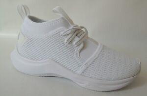 Details zu NEU Puma Ignite Phenom Low EP Women 37 Sneaker Schuhe Sportschuhe 190971 02 weiß