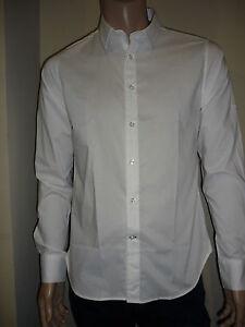 Camicia-uomo-mod-Kevin-Yell