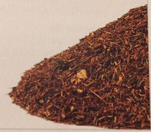 Loose-leaf-Tea-Herbal-Infusion-034-Rooibos-Strawberry-034-100g