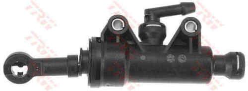TRW Clutch Master Cylinder PND220 BRAND NEW 5 YEAR WARRANTY GENUINE