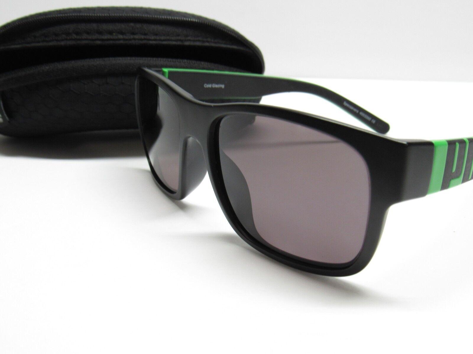 PUMA SUN RX02 Specsavers Eyeglasses FRAMES SUNGLASSES 5E61