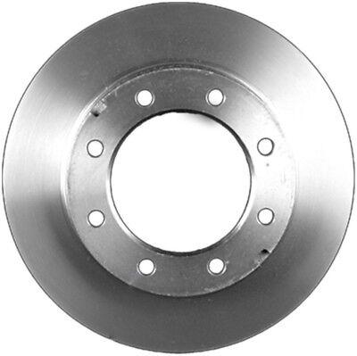 FRONT KIT 1468 2 Platinum Hart *DRILLED /& SLOTTED* Front Disc Brake Rotors