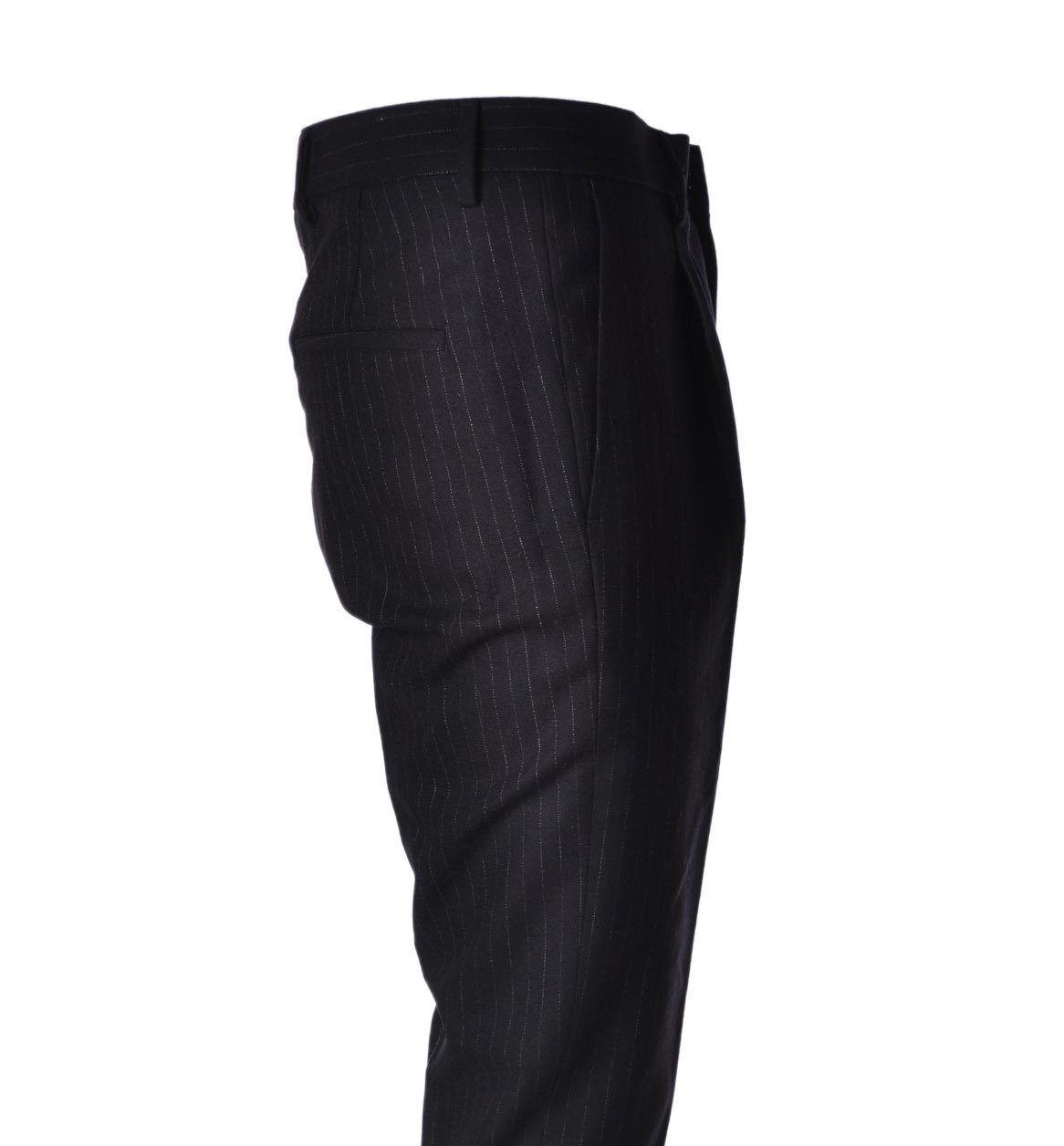 Low Brand - Pants-Pants - Man - bluee - 4310710C184311