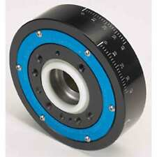 Professional Products 90006 Harmonic Balancer 64 Early Small Block Ford 284 O