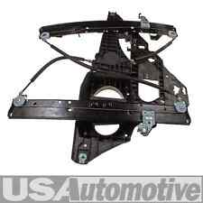 FRONT RIGHT WINDOW REGULATOR FORD EXPEDITION & LINCOLN NAVIGATOR 2003-2006