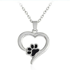 Fashion Military Mens Necklace Ball Bead Chain Link For Dog Tag /& Pendant BSCA