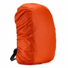 20L-30L Waterproof Backpack Rain Cover Camping Cycling Hiking Rucksack Protector