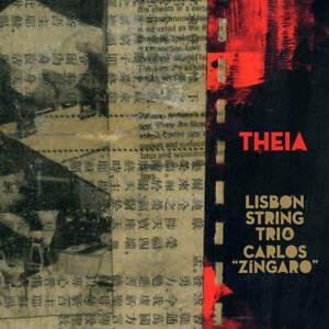 Lisbon-String-Trio-Carlos-Zingaro-Theia-CD
