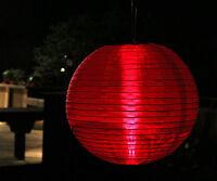 Fuchsia Gki Bethlehem Lighting Battery Operated Hanging Led Lantern 14