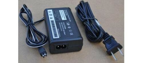 Sony HandyCam Camcorder HDR-SR10D power supply cord cable ac adapter charger