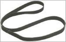 Antriebsriemen für MARANTZ TT 42 TT 52 Riemen drive belt Top-Qualität, passgenau