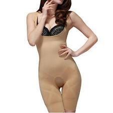 a788bf4042e item 4 Women s Shapewear Stomach and Thighs Slimmer Bodysuit Slimming Body  Shaper USPS -Women s Shapewear Stomach and Thighs Slimmer Bodysuit Slimming  Body ...