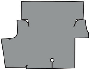 1969-1970-Ford-Mustang-Trunk-Mat-Fleece-Fits-Coupe