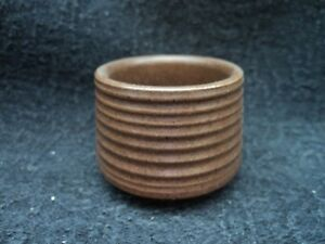 Denby-MAYFLOWER-Egg-Cup