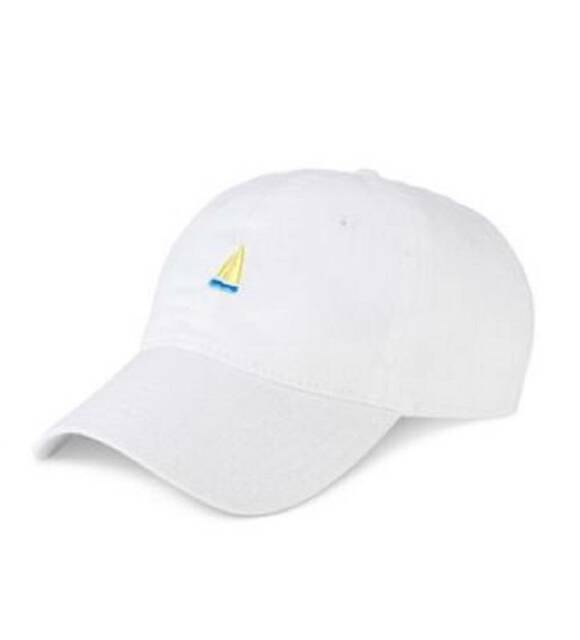 ff8cee409f6  94 BLOCK HEADWEAR MEN WHITE COTTON EMBROIDERED BASEBALL DAD HAT ADJUSTABLE  CAP