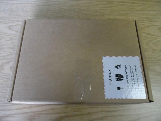 New Toshiba Satellite L300 L305 Intel socket 478 Laptop Motherboard V000138360