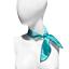 Rock-n-Roll-SATIN-Skirt-OR-Scarf-UK-LADIES-1950s-Costume-Musical-Fancy-dress thumbnail 14