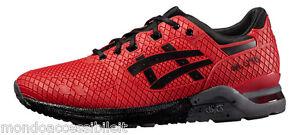 Tigre Scarpe Chaussures Galaxy H6e2n H6z1n Lyte Evo Onitsuka Asics Hn543 Gel Shuhe HOHwIqd