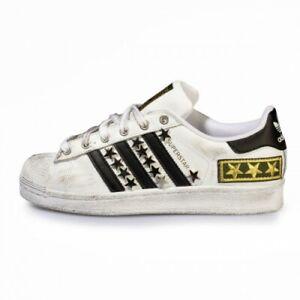 scarpe adidas superstar vintage