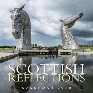 Scotland-Scottish-Reflections-Calendar-2019-new