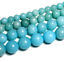 4-6-8-10mm-Lot-Bulk-Natural-Stone-Lava-Loose-Beads-DIY-Bracelet-Jewelry-Necklace thumbnail 180