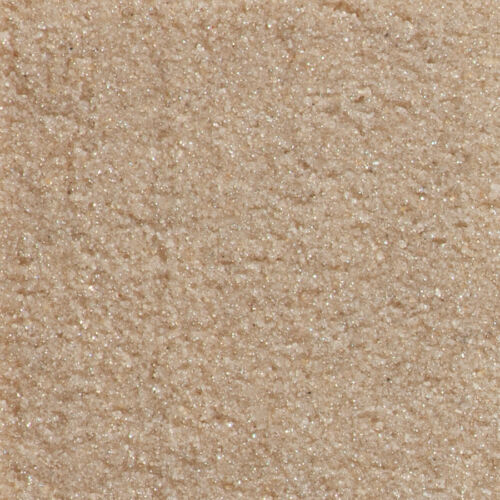 Ruberstein®  Rissspachtel Orig 2 kg gebrauchsfertig im Eimer Mörtel für Riss