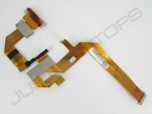 Originale-Dell-Inspiron-2600-Schermo-LCD-Display-Cavo-Video-Lvds-Nastro-00N876