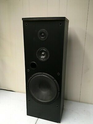 Onkyo Fusion AV S-39 Single speaker | eBay