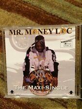 MR. MONEY LOC rap Long Beach hip hop LBC Crew Cleveland Ohio 1997 G Funk