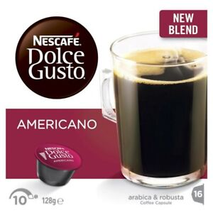 Nescafe-Dolce-Gusto-Americano-Coffee-Capsules-16-pack-128g