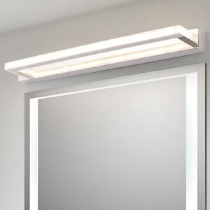 LED SMD 2835 SUPPORTO A PARETE APPLIQUE PUNTO LUCE Specchio Bagno Trucco Luce anteriore