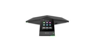 NEW-Polycom-2200-66070-019-Trio-8800-IP-Conference-Phone-Skype-Business-Edition