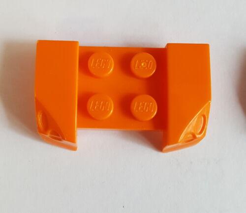 Lego 44674 Kotflügel Schutzblech 2x4 mit Scheinwerfern Auswahl 10