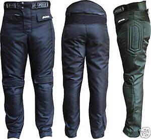 Pantalone-Moto-Cordura-NERO3131-PROTEZIONI-CE