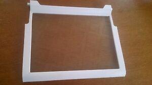 Kühlschrank Korb : Whirlpool s e raav gefriertruhe korb kühlschrank gefrierschrank