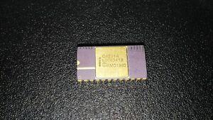Intel-C8231A-arithmetische-Prozessor-sbcdip-24-x-1PC