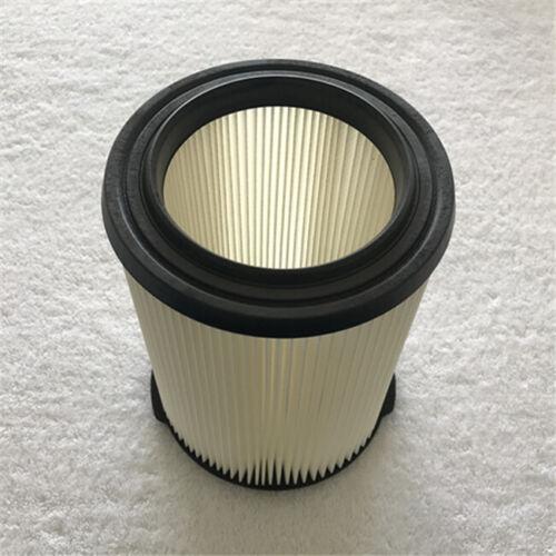 RIDGID VF4000 Washable Wet//Dry Vacuum Garage Shop Vac Pleated Filter--2PCS//PK!!