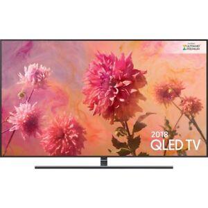 Samsung-QE55Q9FNA-55-Q9F-2018-Flagship-QLED-Certified-Ultra-HD-3