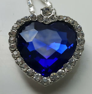 LARGE-Heart-of-the-Ocean-Necklace-from-Titanic-Movie-worn-Kate-Winslett-aka-Rose