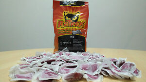 Mouse-Rodent-Mice-Rat-Killer-Poison-Bait-Blocks-Pasta-Sachets-Great-Power