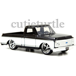 Just Chevy Trucks >> Trucks Just Chevy Trucks