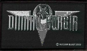 Dimmu-Borgir-Death-Cult-Logo-Patch-Patches-601748