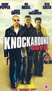 Knock-Around-Guys-DVD-Region-2