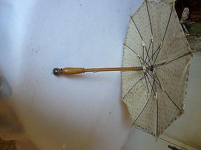 Acquista A Buon Mercato Parapluie Ombrelle D'enfant Ancienne 46cm Bécassine