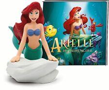 Artikelbild Tonies Disney - Arielle die Meerjungfrau, NEU&OVP