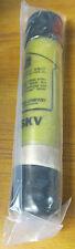Sampc Electric 130020r4 Sm 5 Refill Unit