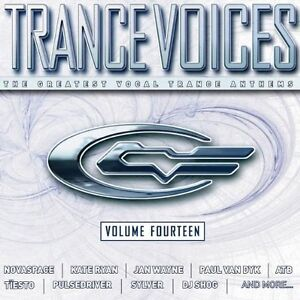 Trance-Voices-14-2005-Scooter-Groove-Coverage-Starsplash-Anaconda-2-CD