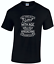 If Things Get Better With Age Novelty Mens Unisex T-Shirt Slogan funny Dad Grand
