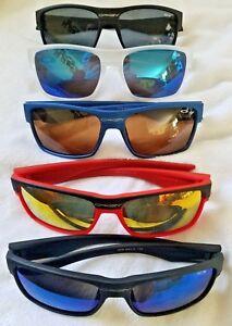 "Men or Women Designer Eyewear UV400 Sunglasses Casual or Formal Glasses ""WOW"""