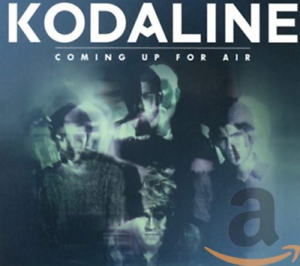 Coming-Up-For-Air-Kodaline-CD-2015
